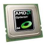 583106-B21 - AMD Opteron 6168 Dodeca-core (12 Core) 1.90 GHz Processor Upgrade - Socket G34 LGA-1974 - New (Bulk)