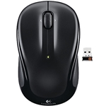 910-002974 - Logitech Wireless Mouse M325 - New (Factory Sealed)