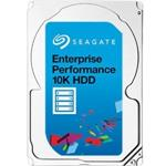 "Seagate ST600MM0158 600 GB 2.5"" Internal Hybrid Hard Drive - SAS - 32 GB SSD Cache Capacity"