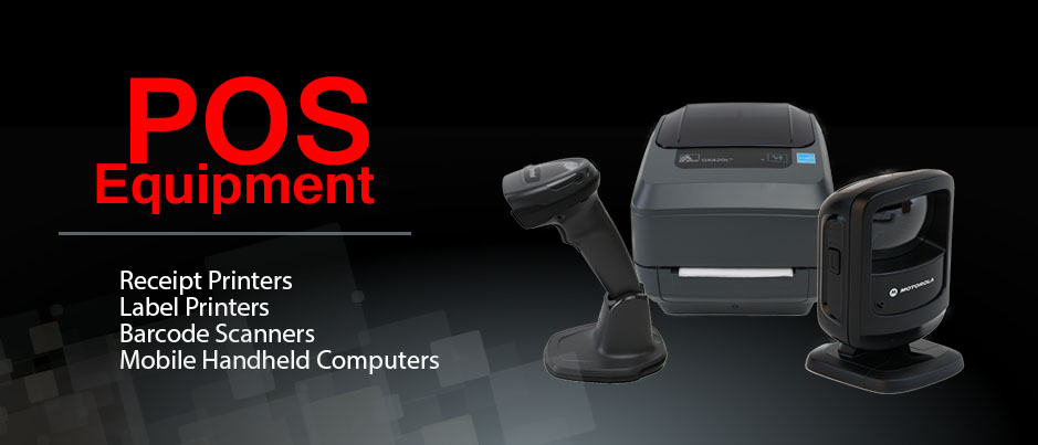 Beccelas.com- Shop smarter for POS supplies- Save BIG!