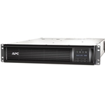 APC Smart-UPS  3000VA Rack-mountable UPS