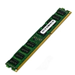 49Y1428 - IBM 2GB (1x2GB, 2Rx8, 1.5V) PC3-10600 CL9 ECC DDR3 1333MHz VLP RDIMM  - New (Bulk)