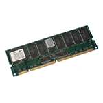 483403-B21 - HP 8GB DDR2 SDRAM Memory Module  - New (Bulk)