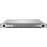 780022-S01 - HP ProLiant DL360 G9 1U Rack Server - 2 x Intel Xeon E5-2670 v3 Dodeca-core (12 Core) 2.30 GHz - New (Factory Sealed)