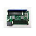 46M0071 - IBM 46M0071 8-Port - New (Bulk)