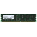 358348-B21 - HP 1GB DDR SDRAM Memory Module - New (Bulk)