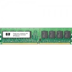 461826-B21 - HP 2GB DDR2 SDRAM Memory Module - New (Bulk)