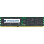 619488-B21 - HP 4GB DDR3 SDRAM Memory Module - New (Bulk)