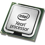 643073-B21 - Intel Xeon E7-4830 Octa-core (8 Core) 2.13 GHz Processor Upgrade - Socket LGA-1567 - New (Open Box)
