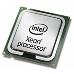 643772-B21 - Intel Xeon E7-4830 Octa-core (8 Core) 2.13 GHz Processor Upgrade - Socket LGA-1567 - New (Open Box)