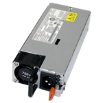 00KA096 - Lenovo System x 750W High Efficiency Platinum AC Power Supply - New (Open Box)