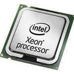654766-L21 - Intel Xeon E5-2609 Quad-core (4 Core) 2.40 GHz Processor Upgrade - Socket R LGA-2011 - New (Open Box)