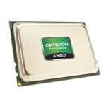 583106-L21 - AMD Opteron 6168 Dodeca-core (12 Core) 1.90 GHz Processor Upgrade - Socket G34 LGA-1974 - 2 - New (Open Box)