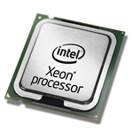 612127-B21 - Intel Xeon DP E5620 Quad-core (4 Core) 2.40 GHz Processor Upgrade - Socket B LGA-1366 - New (Open Box)
