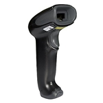 1250G-2USB - Honeywell Voyager 1250g Handheld Bar Code Reader - New (Factory Sealed)