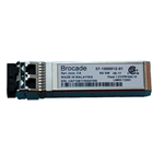 XBR-000147 - Brocade 8Gb Fibre Channel SFP (mini-GBIC) Module - Refurb