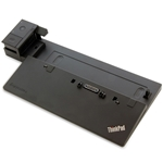 40A20135EU - Lenovo Ultra Dock Docking Station - New (Open Box)