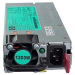 578322-B21 - HP 1200W Platinum Redundant Power Supply  - New (Bulk)