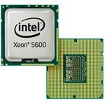 Lenovo 67Y1492 Intel Xeon DP E5620 Quad-core (4 Core) 2.40 GHz Processor Upgrade - Socket B LGA-1366