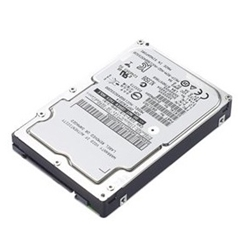 "00WG700 - Lenovo 1.20 TB 2.5"" Internal Hard Drive - New (Factory Sealed)"