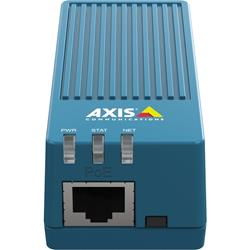 Axis 0764-001 Axis 0764-001 M7011 Video Encoder
