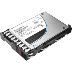 "HP Compaq 816985-B21 480 GB 2.5"" Internal Solid State Drive - SATA"