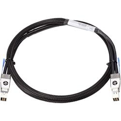 HP Procurve J9735A 2920 1m Stacking Cable