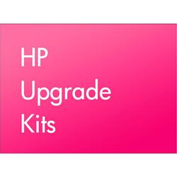 HP Drive Bay Adapter Internal