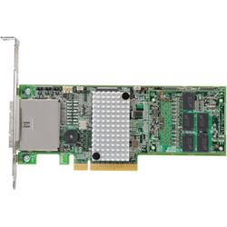 Lenovo ServeRAID M5100 Series 512MB Flash/RAID 5 Upgrade for IBM System x