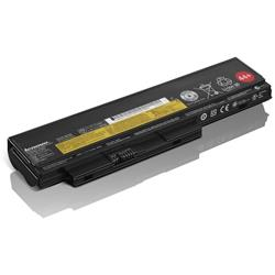 Lenovo Notebook Battery (0A36306)