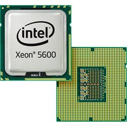 0A89385 - Intel Xeon DP E5603 Quad-core (4 Core) 1.60 GHz Processor Upgrade - Socket B LGA-1366 - New (Factory Sealed)