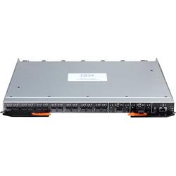 Lenovo 49Y4270 Flex System Fabric EN4093 10Gb Scalable Switch