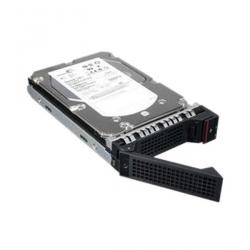 "67Y2642 - Lenovo  2TB 3.5"" 7.2K SATA Hot-Swap Hard Drive - New (Factory Sealed)"